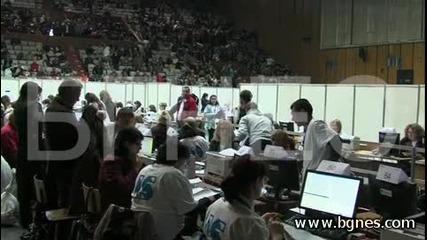 Избори2011:мафия