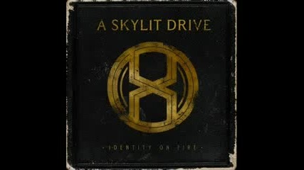 A Skylit Drive - Xo Skeleton { New Song 2011}