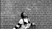 Azealia Banks feat. Lazy Jay - 212 [ H D ]