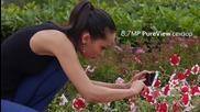 Разходка в София с Nokia Lumia 920