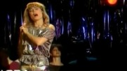 Венета Рангелова - Не мога без теб, 1985 г.