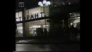 """Пир по Време на Чума"""" - Потресаващи кадри... (1996г.)"""