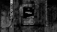 Scantraxx 044 - Frontliner - Sunblast (hq)