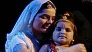 Jai Shri Krishna - 16th September 2008 - - Full Episode