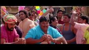 Промо - Bol Bachchan - Chalao Na Naino Se