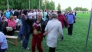 Валерий Семин - Глухари