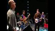 Bela Fleck And The Flecktones - Live Part 1