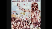 Bootsy Collins - Whats a Telephone Bill? 1977