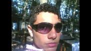 Gulhan901