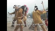 Rainbow Canyon - Native American Music