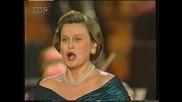 Веселина Кацарова - Росини: Севилският бръснар - Каватина на Розина - Una voce poco fa