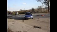 Авто - Шоу - С. Х.Димитрово, Общ.Свищов