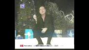 Миле Китич - Хей Ви Хитри Биели