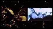 The Doors - Break On Through (превод)