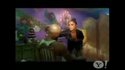 Jennifer Lopez Do It Well Gimme More Remix