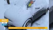 """В """"Здравей, България"""" на 27 януари очаквайте"""