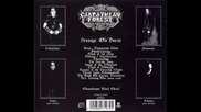 Carpathian Forest Strange Old Brew (full album)