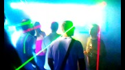 Koen Groeneveld - Club Spacer 30-09-11