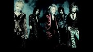 The Gazette - Without a trace *new*