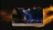 Огнено фламенко * Електра * .. Крис Сфийрис & Хоакин Кортес