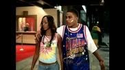 Nelly - Dilemma ft. Kelly Rowland [hq]