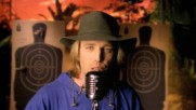 Tom Petty - You Don't Know How It Feels (Video Version) (Оfficial video)
