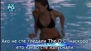 The O.c. 3x16 Субс