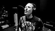 Stone Sour - Song #3 (Acoustic) (Оfficial video)
