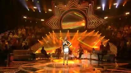 Maryana Katic - Molim te zeno - Zg Specijal 05 - (tv Prva 23.10.2016.)- Моля те, жено!!