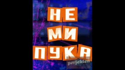 Preslava - Moqt Nov Lubovnik