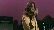 Deep Purple - Into the Fire ( 1971 Tvshow , Berlin )