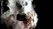 »» D U B S T E P «« Cookie Monsta & Crissy Criss - Blurgh vs. Kick Snare (dj Rush Extazy Mash-up)
