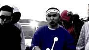 Mongolian rap/монголски рап