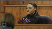 Aaron Hernandez's Fiancee Testifies at Trial