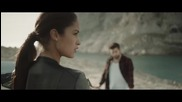 Kendji Girac & Soprano - No Me Mirès Màs ( Official Video ) + Превод