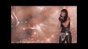 Britains Got Talent - Amanda Evil Witchy Laugh