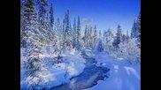 Антонио Вивалди - Зима*2*