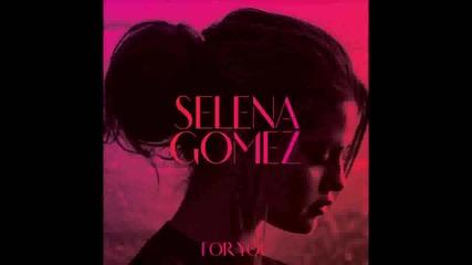 Превод Selena Gomez & The Scene - My Dilemma 2.0