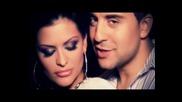 Първи в сърцето - Преслава и Борис Дали :)