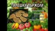 Глория и Симона - На кафе (2 част)19.04.2011 Vbox7