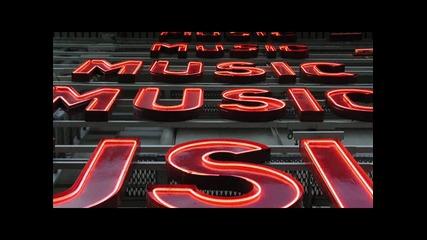 Djimi Bend - Live ot Trastenik 2011 kuchek