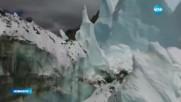 Атанас Скатов отново изкачи Еверест