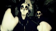 Jigz Theflyer - Spooky