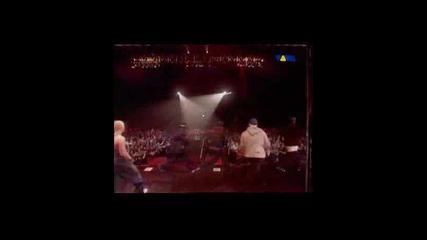 Eminem Концерт В Калифорния Част 1