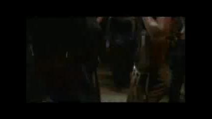 Отрязани сцени от филма Biker Boyz 2/2