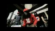 Birdman Feat. Lil Wayne - I Run This