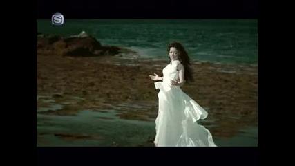 Reira starring Yuna Ito - Truth