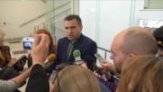Пловдивските чистачки и градинари само ще сънуват 700 лева заплата