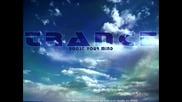 [progressive Trance™+vocal] Broken Wings