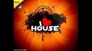 { House Music }* »» Много Луд Цепи Мрака™